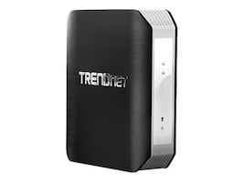 TRENDnet TEW-815DAP Main Image from Right-angle