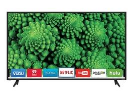 Vizio 43 D43F-E1 LED Smart TV, D43F-E1, 33562499, Televisions - Consumer