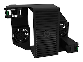 HP Cooling Fan for Z440 Workstation, J2R52AA, 26410155, Cooling Systems/Fans
