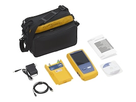 Fluke Networks OFP2-200-S-NW Main Image from Left-angle