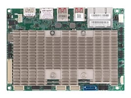 Supermicro MBD-X11SWN-H-O Main Image from Front