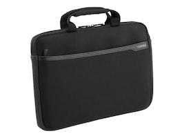 Toshiba Neoprene Case 13, PA1502U-1SN3, 31765903, Carrying Cases - Notebook
