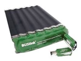 Buslink Media 6TB USB 3.0 eSATA FIPS140-2 CipherShield 256-bit AES External Hard Drive, CSE-6T-SU3, 16794028, Hard Drives - External