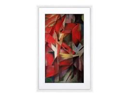 Netgear 21 Meural Canvas II - White, MC321WL-100PAS, 37564432, Digital Picture Frames