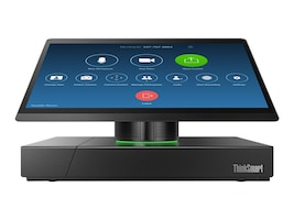 - 11.6in Display, 10V50006US, 37381767, Desktops - All-in-One
