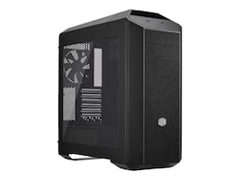 Cooler Master Chassis, MasterCase 5 Pro, MCY-005P-KWN00, 28025074, Cases - Systems/Servers