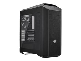 Cooler Master MCY-005P-KWN00 Main Image from Left-angle