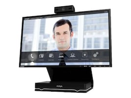 Avaya Scopia XT Executive 240 Videoconferencing System, 55411-00001, 17769001, Audio/Video Conference Hardware