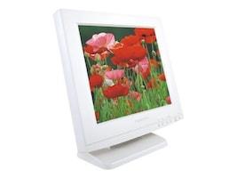 Ergoguys LCD17 Main Image from