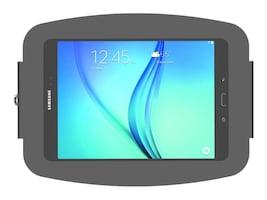 Compulocks Secure Space Enclosure for Galaxy Tab A 10.1, Black, 910AGEB, 32448758, Locks & Security Hardware