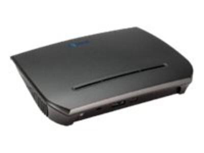 Mitel RFP 12 Repeater 12-Slot, 51303922, 31461993, Telephones - Business Class