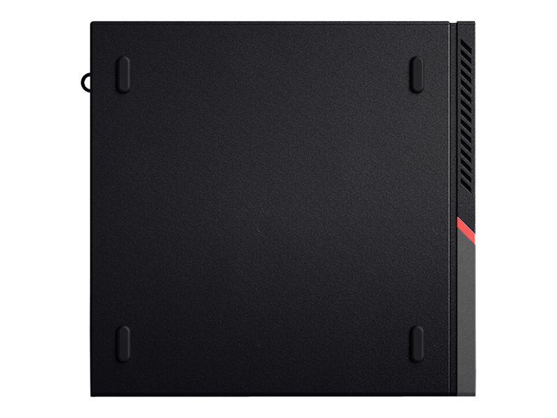 Lenovo TopSeller ThinkCentre M700 2 2GHz Core i5 4GB RAM 180GB hard drive