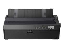 Epson C11CF40202 Main Image from Front