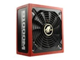 Enermax 1000W LEPA 80+ Bronze ATX12V PSU SINGLE +12V Rail Mod PSU, B1000-MB, 16349063, Power Supply Units (internal)