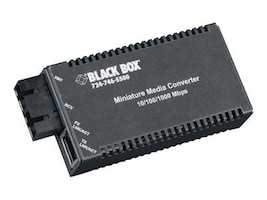 Black Box LGC124A-R2 Main Image from