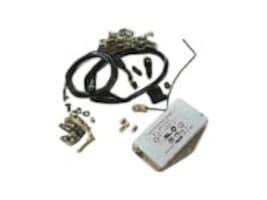 Intermec Kit, DC DC Converter, 15-96V Vehicle, CV30, RoHS, 203-832-001, 12924497, Power Converters