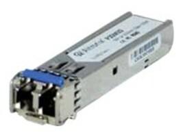 Altronix SFP Single-Mode Transceiver, P1SM10, 34523782, Network Transceivers