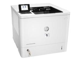Troy M607n Secure Printer w  Tray & Lock, 01-06640-111, 34971104, Printers - Laser & LED (monochrome)