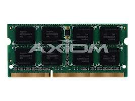 Axiom MB1600/4G-AX Main Image from Front