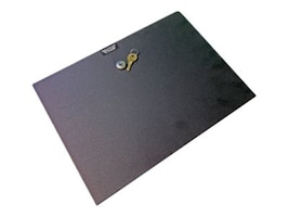 APG Cash Drawer PK-14L-R-BX Main Image from Left-angle