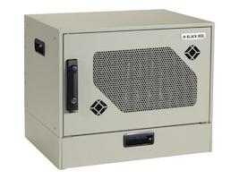 Black Box UWLS-10KD Main Image from Left-angle