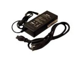 Denaq Sony PCG-505, PCG-GRT35F, PCG-GRT360ZG, PCG-GRT380ZG, PCG-GRT390Z, DQ-AC19V10-6044, 15066011, AC Power Adapters (external)