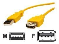 Bytecc USB2-6MF-Y Main Image from