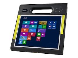 Xplore F5m Core i5 8GB 256GB SSD US Power W10, 200751, 35074974, Tablets