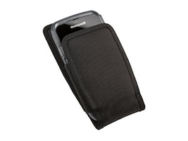 Honeywell Holster for CT50, 825-238-001, 33881393, Carrying Cases - Other