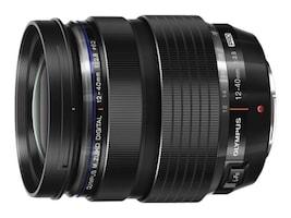 Olympus Lumix G-Series 25mm Micro 4 3 Leica DG Summilux Lens, V314060BU000, 16282751, Camera & Camcorder Lenses & Filters
