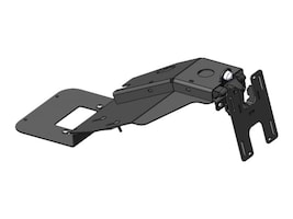 Havis Dash Mount Bracket Kit for 2015-2016 Ford Transit, C-DMM-2005, 32567722, Mounting Hardware - Miscellaneous