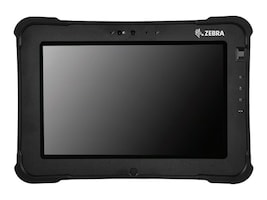 Zebra Technologies RUGGED TABLET, XSLATE L10, ACT Main Image from Front