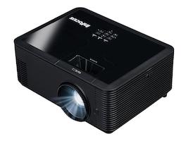 InFocus IN138HD 1080P 4000 LUMENS 28   PROJ500:1 3XHDMI TECHSTATION, IN138HD, 37863651, Projectors