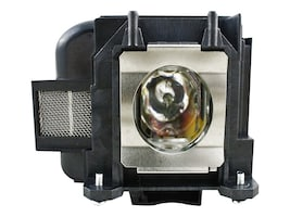 V7 Replacement Lamp for PowerLite S27, X27, W29, 97H, 98H, 99WH, 955WH, 965H, V13H010L88-V7-1N, 33730819, Projector Lamps