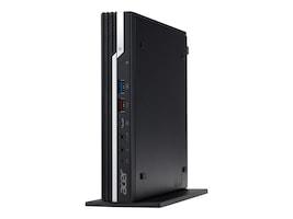 Acer Veriton N4660G 3.1GHz Core i3 8GB RAM 256GB hard drive, DT.VRDAA.002, 36278127, Desktops