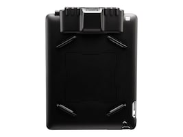 Infinite Infinea Tab 4 Slim Case for iPad 4, CS-T4L, 31391446, Carrying Cases - Tablets & eReaders