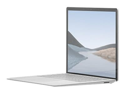 "13.5"" Microsoft Surface Laptop 3"