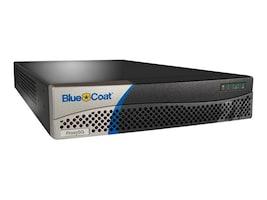 Blue Coat SG900-10B Proxy Edition, SG900-10B-PR, 16041683, Network Security Appliances