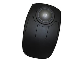 iKEY Stainless Steel Optical Trackball, Sealed, Waterproof, DP-TB-50, 16095112, Mice & Cursor Control Devices