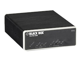 Black Box LB510A-R2 Main Image from Left-angle