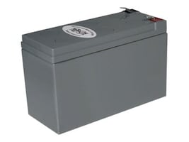 Tripp Lite Replacement Battery Cartridge, RBC51, 435879, Batteries - UPS