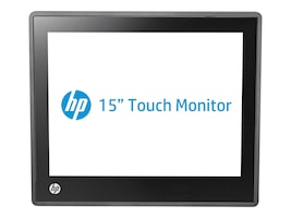 HP Inc. A1X78AA#ABA Main Image from Front