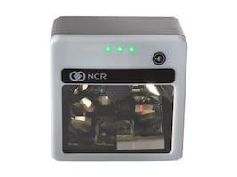 NCR RealPOS Single Window Scanner RealScan84 Horizontal, 7884M61, 30660157, Bar Code Scanners