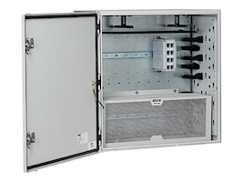 Panduit Z22C-S Main Image from Left-angle