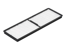 Epson Replacement Air Filter for PowerLite 420, 425W, 430, 435W, BrightLink 425Wi, 430i, and 435Wi, V13H134A36, 14372147, Projector Accessories