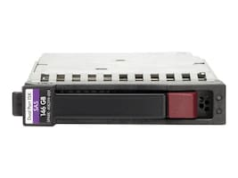 Hewlett Packard Enterprise QR496A Main Image from Front