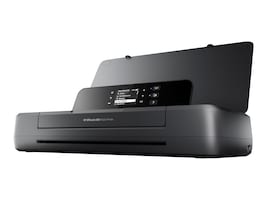 HP Officejet 200 Mobile Printer ($279.99-$80.00 Instant Rebate = $199.99. Expires 12 29), CZ993A#B1H, 32303031, Printers - Ink-jet