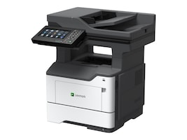 Lexmark 36SC981 Main Image from Right-angle
