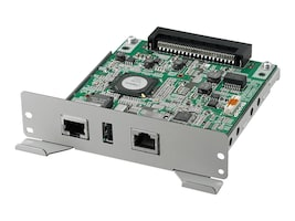 Sharp HDBaseT Receiving Board for PN-R SERIES, PN-ZB03H, 32844603, Monitor & Display Accessories