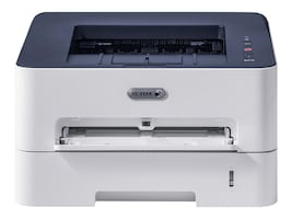 Xerox B210 DNI Printer, B210/DNI, 37389814, Printers - Laser & LED (monochrome)